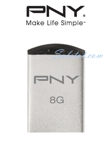 USB PNY MINI 8GB